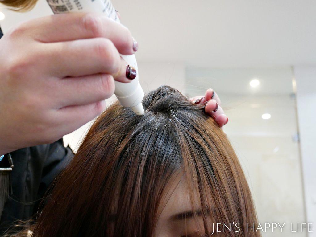A%5Cmour Hair Salon文山店P1030372.JPG