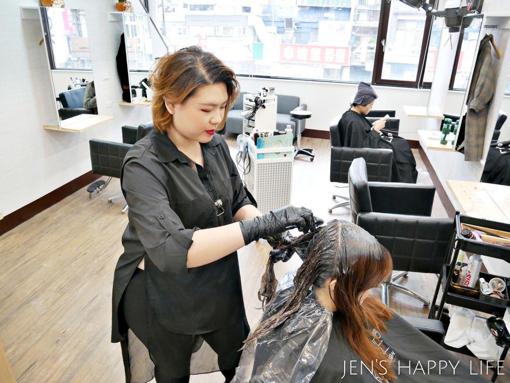 A%5Cmour Hair Salon文山店P1030387.JPG