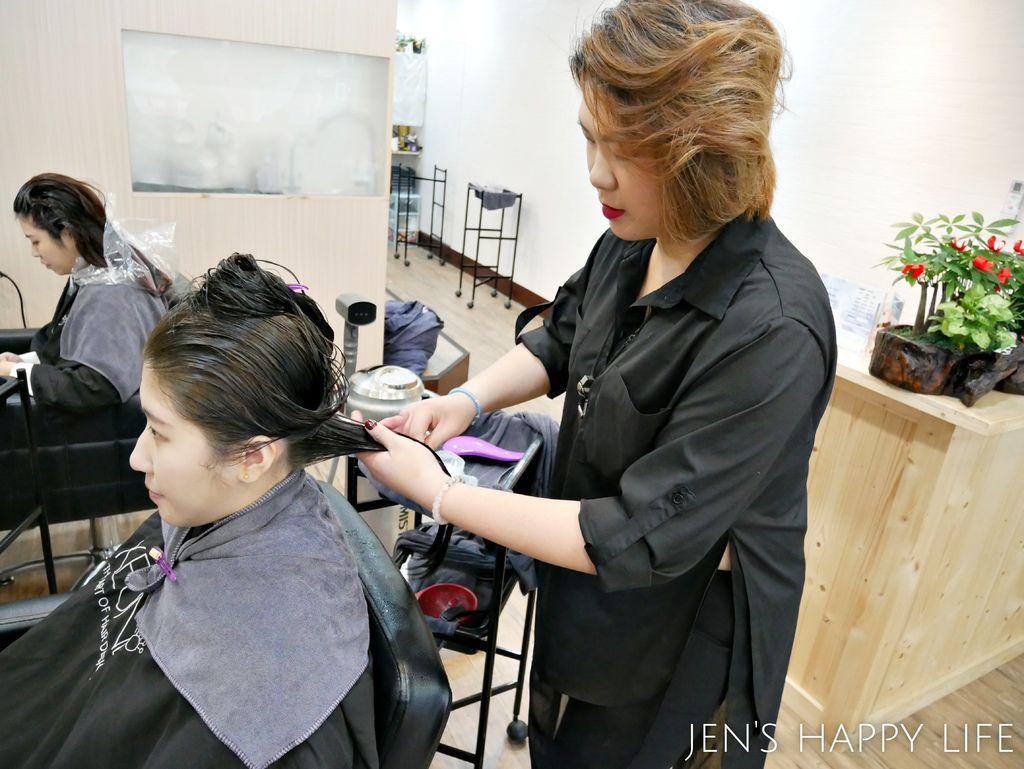 A%5Cmour Hair Salon文山店P1030402.JPG