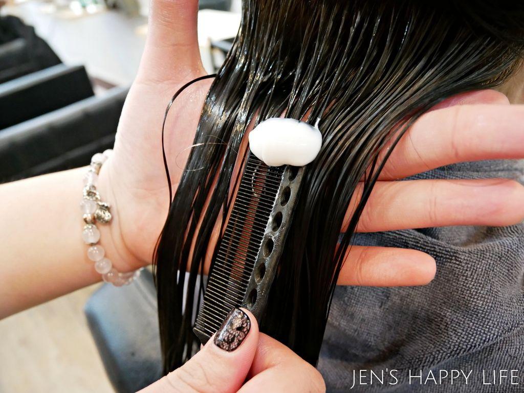 A%5Cmour Hair Salon文山店P1030405.JPG
