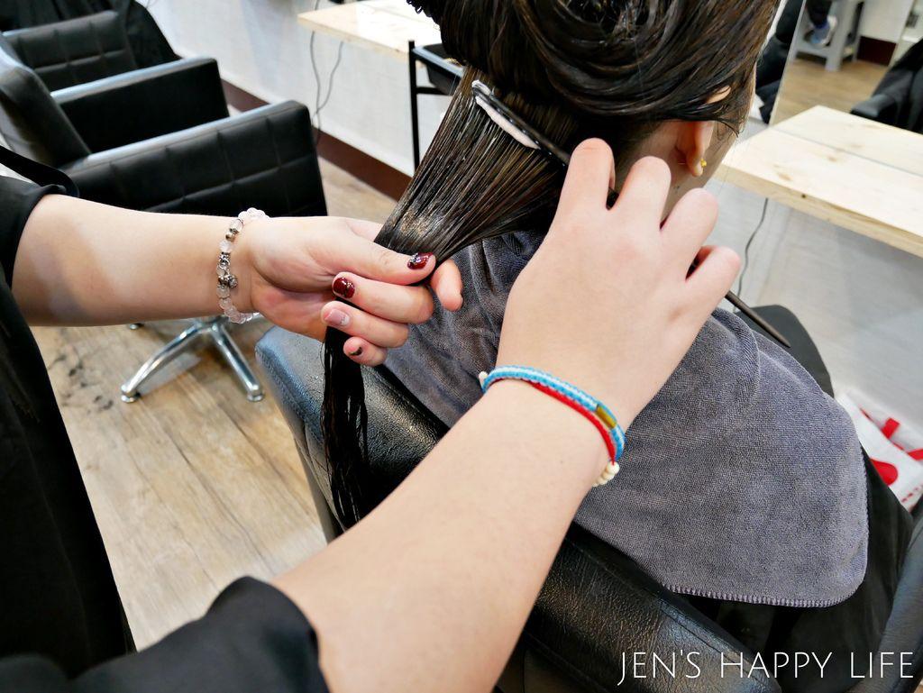 A%5Cmour Hair Salon文山店P1030401.JPG