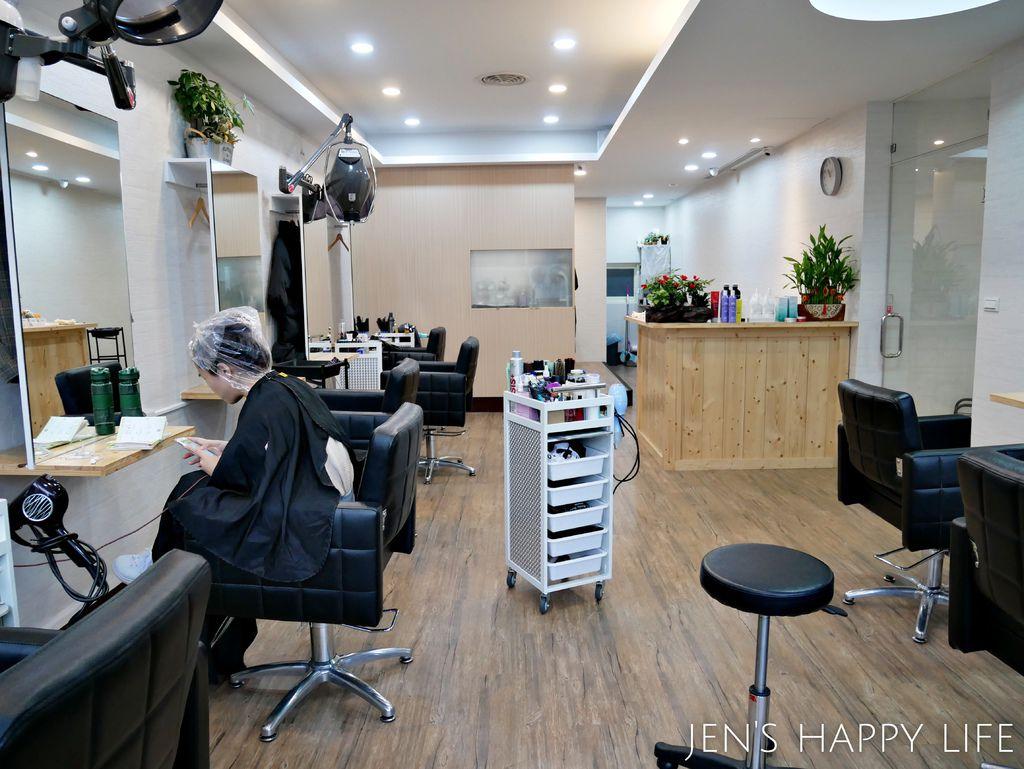 A%5Cmour Hair Salon文山店P1030349.JPG