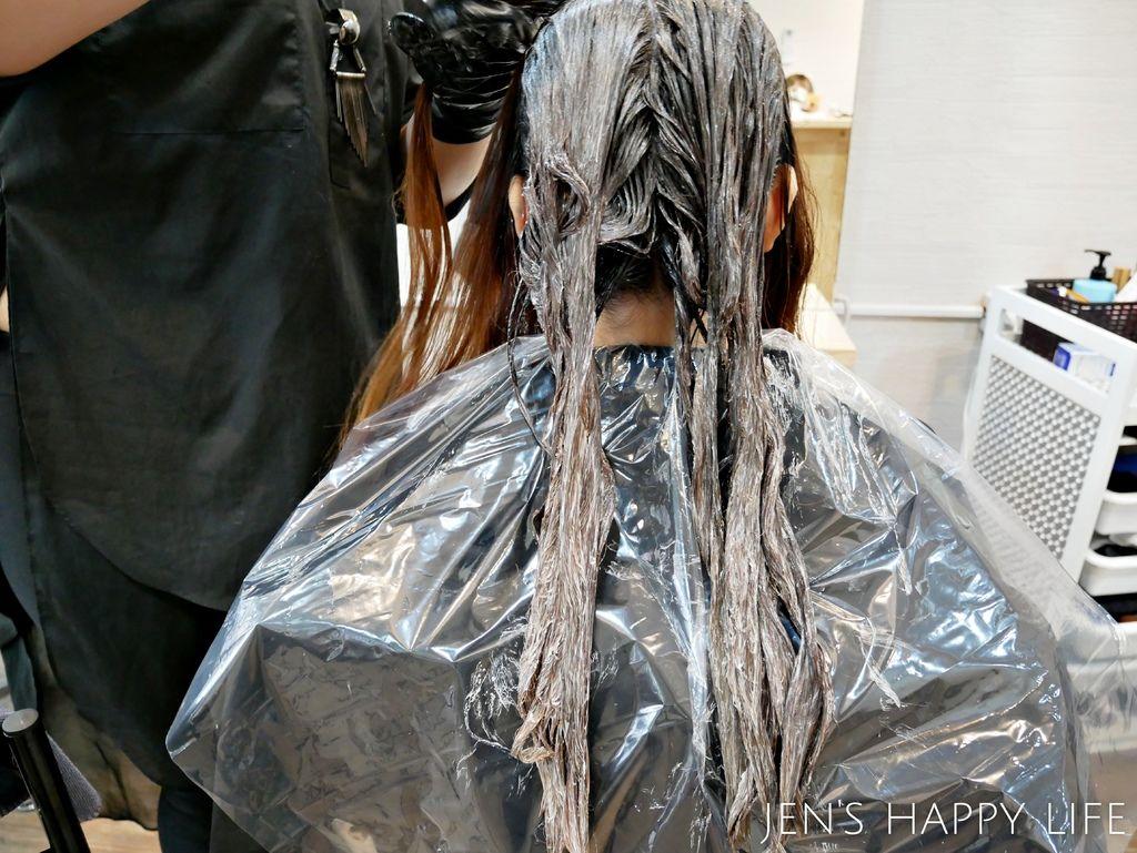 A%5Cmour Hair Salon文山店P1030388.JPG