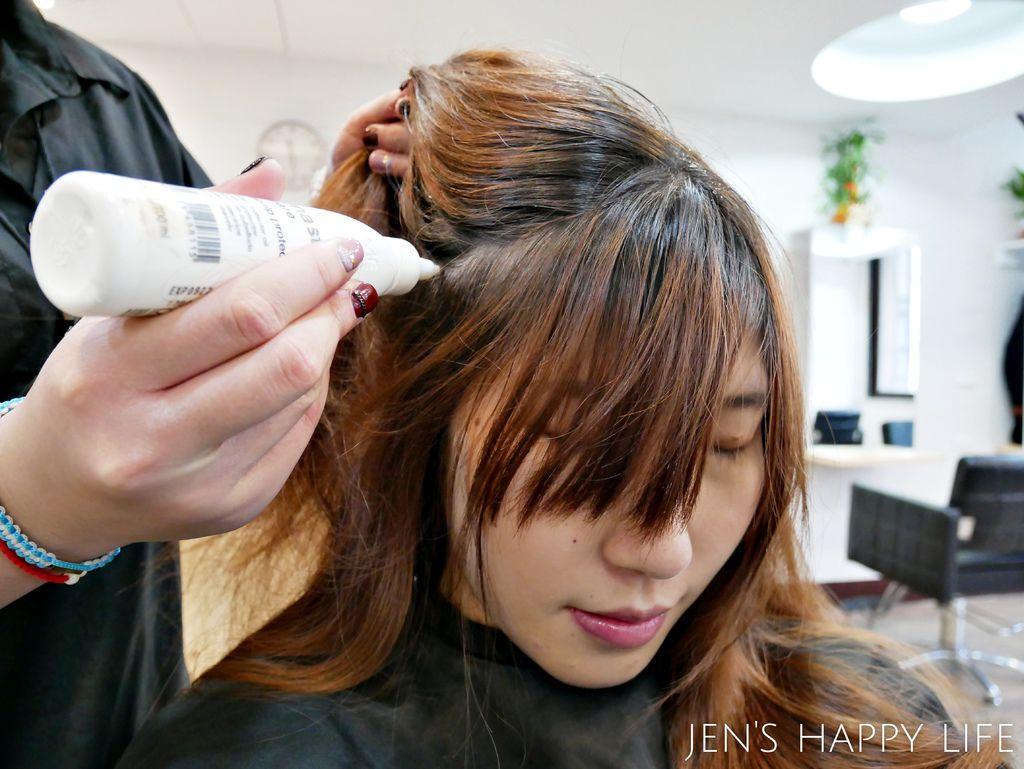 A%5Cmour Hair Salon文山店P1030374.JPG