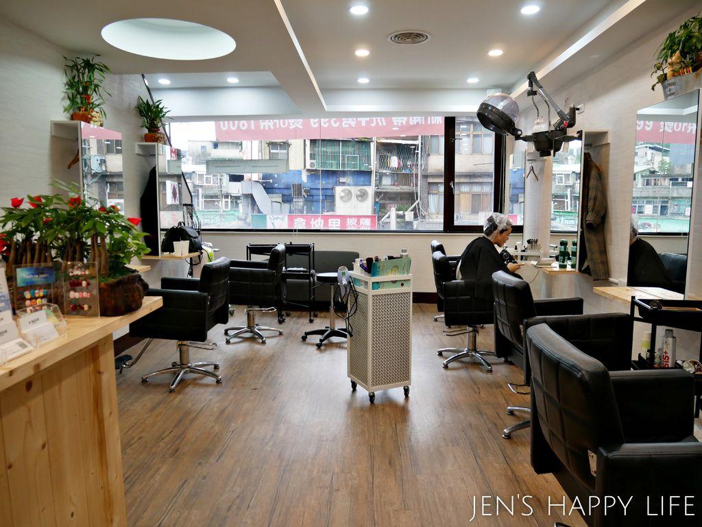 A%5Cmour Hair Salon文山店P1030346.JPG
