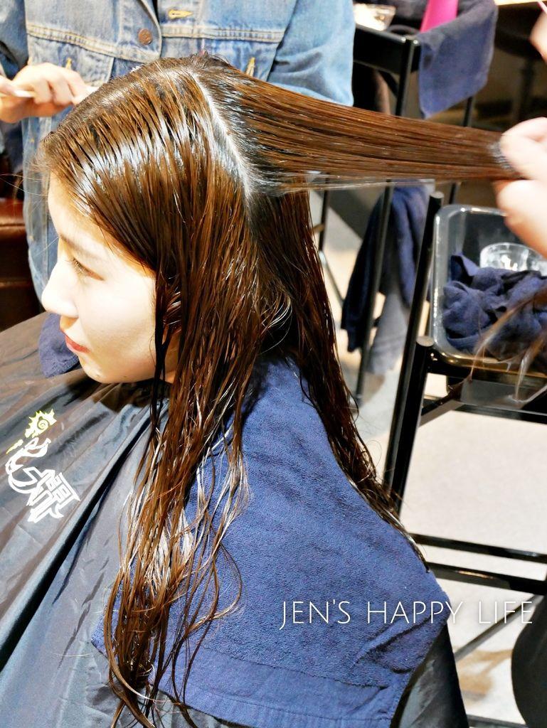 七大界髮廊P1030529.JPG