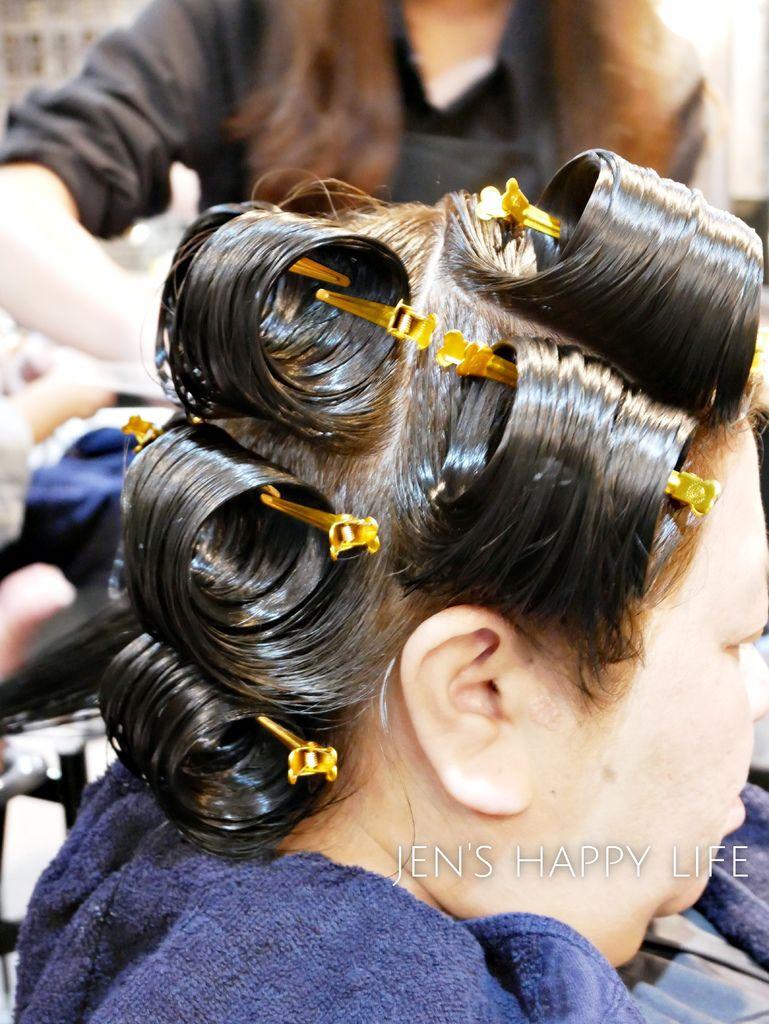七大界髮廊P1030543.JPG