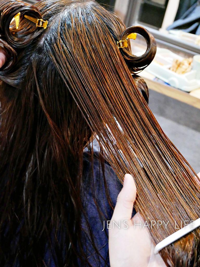 七大界髮廊P1030541.JPG