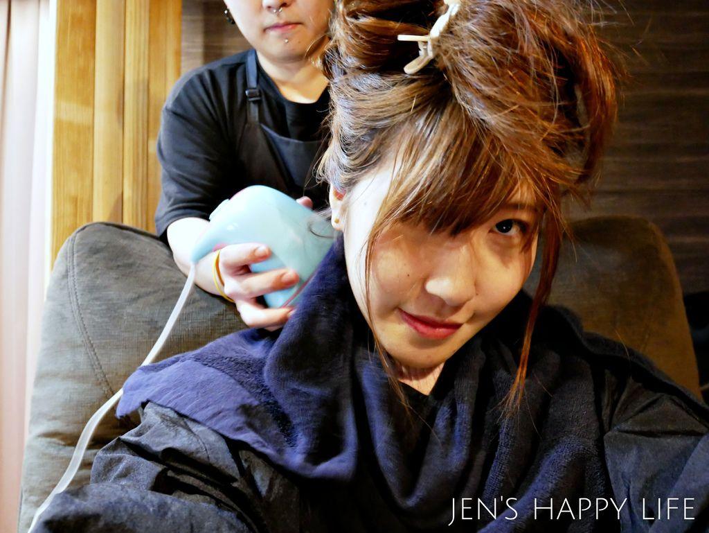 七大界髮廊P1030491.JPG
