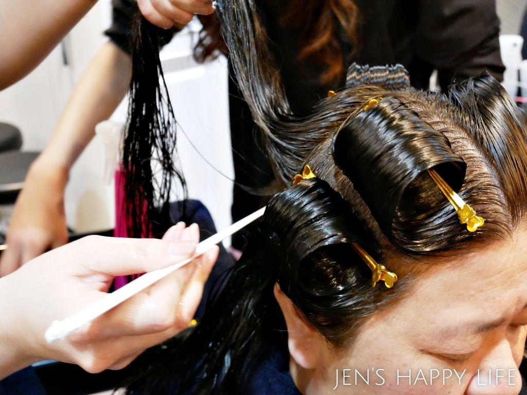 七大界髮廊P1030539.JPG