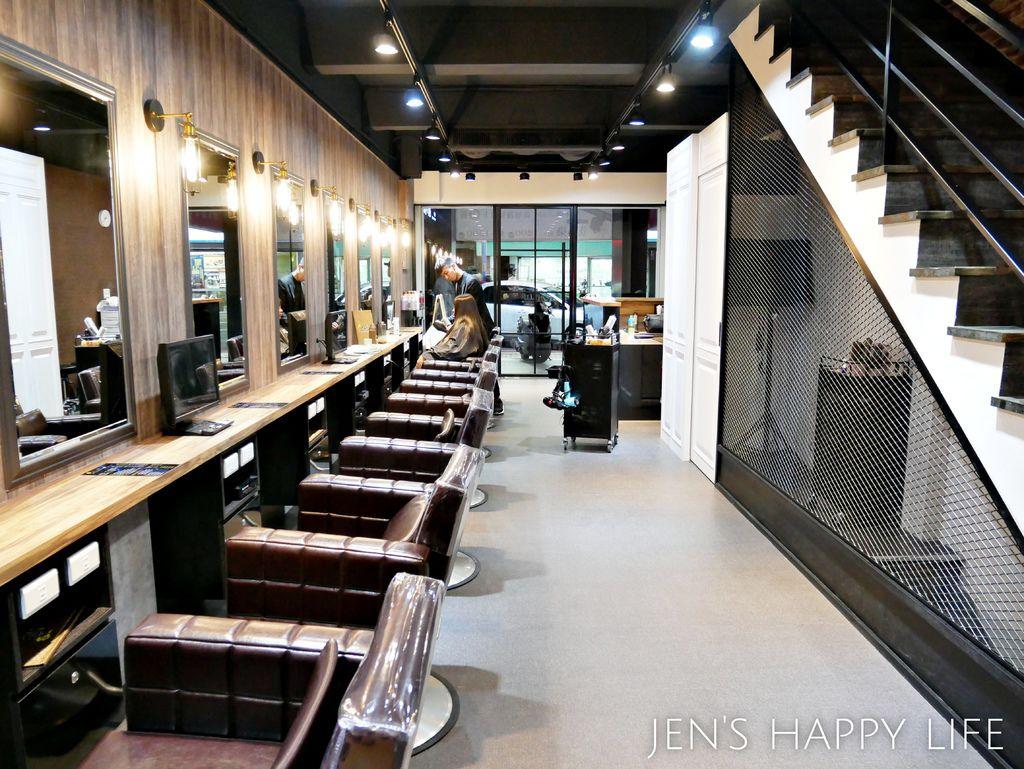 七大界髮廊P1030553.JPG