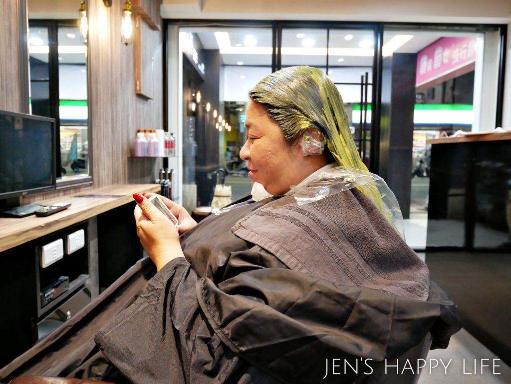 七大界髮廊P1030502.JPG