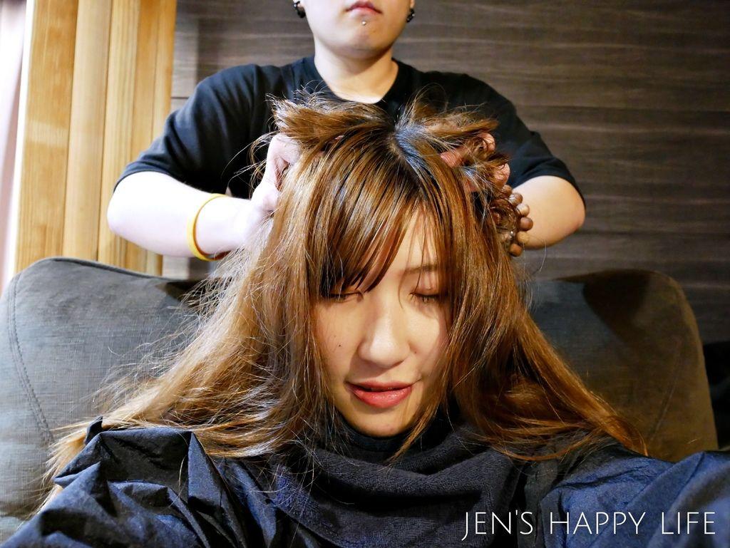 七大界髮廊P1030484.JPG