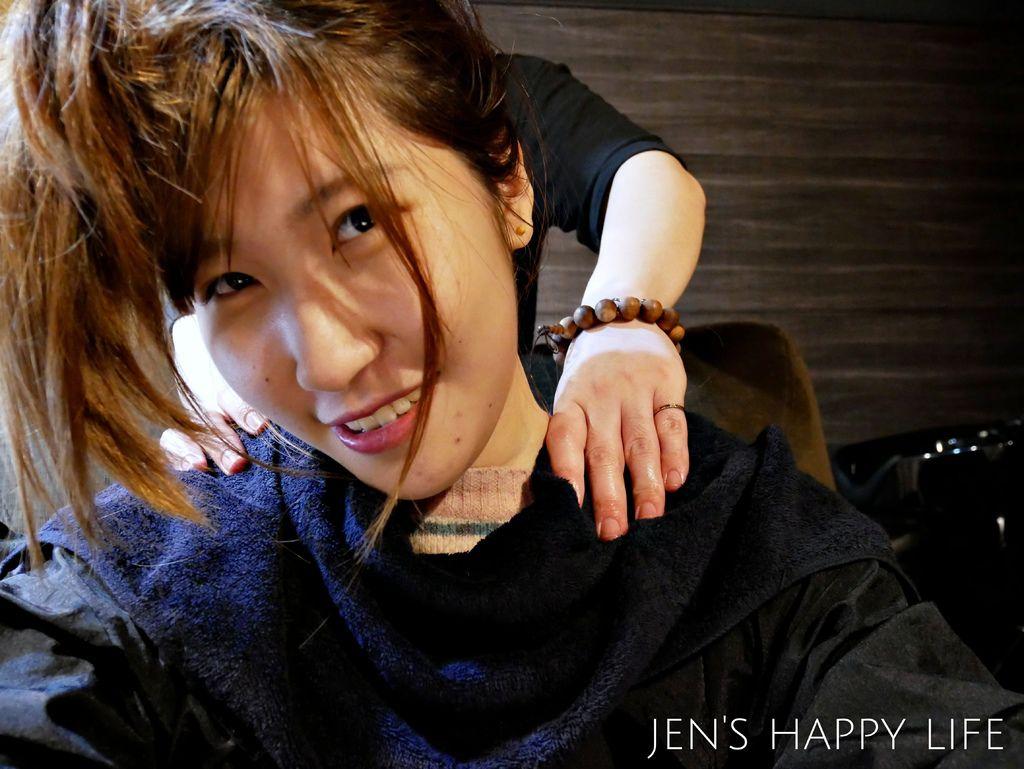 七大界髮廊P1030498.JPG