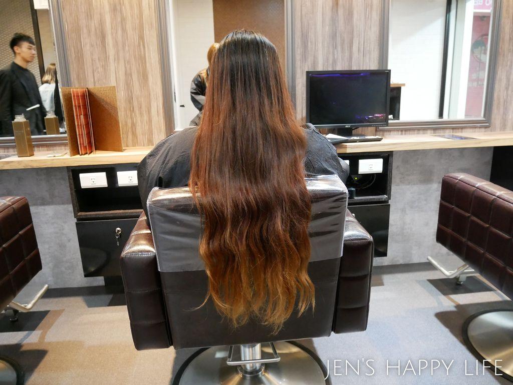 七大界髮廊P1030470.JPG