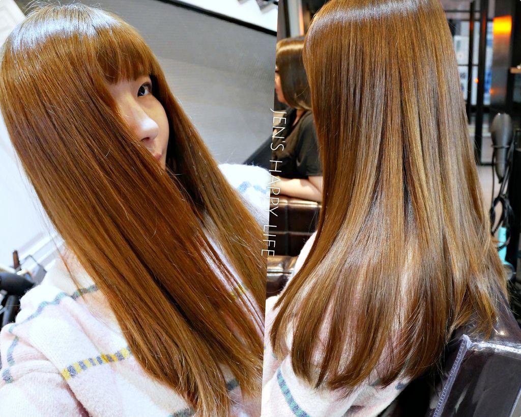 七大界髮廊11.jpg