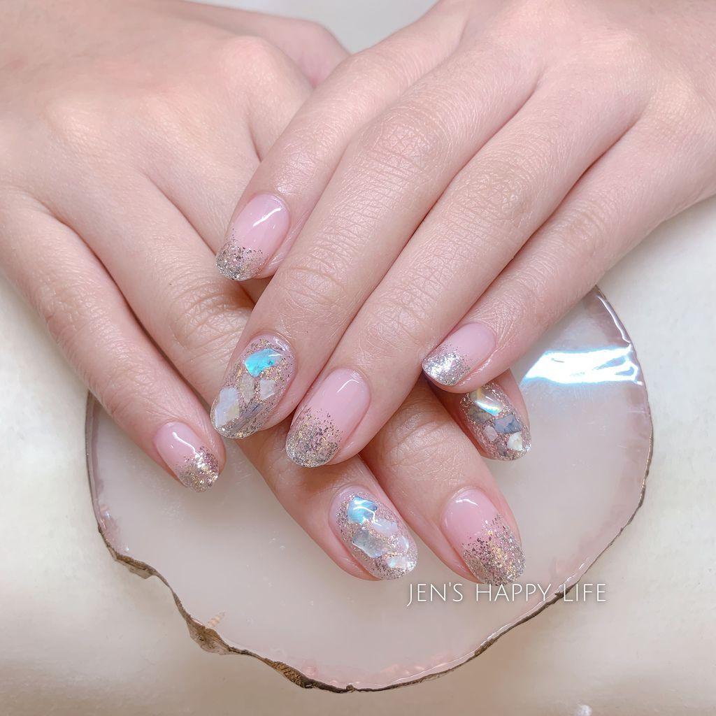 Daimie Beauty Salon大安美甲IMG_3671 2