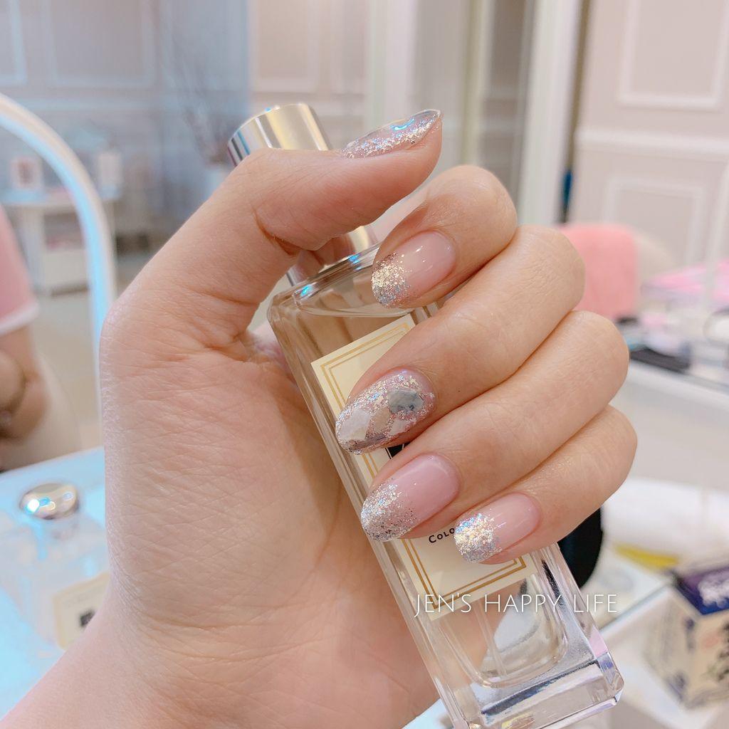 Daimie Beauty Salon大安美甲IMG_1828 2