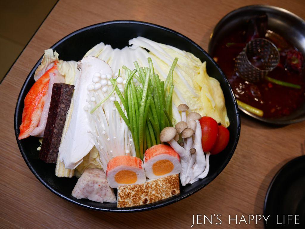 肉多多新莊復興店P1050746.JPG