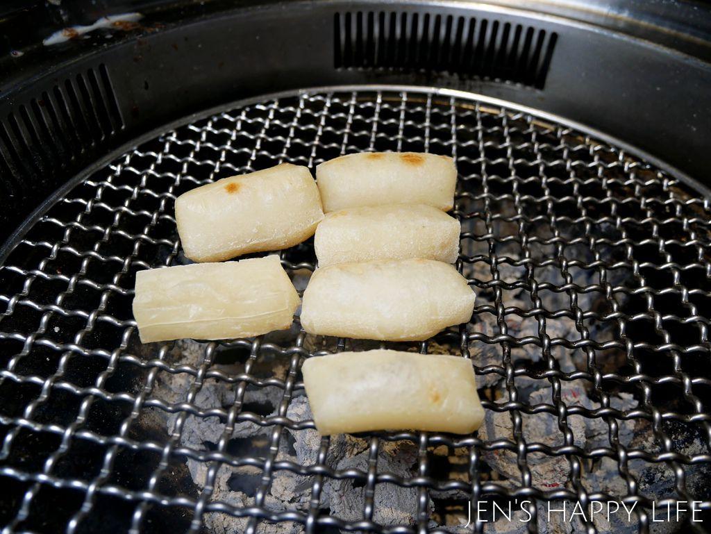 禧太炭火燒肉P1050677.JPG