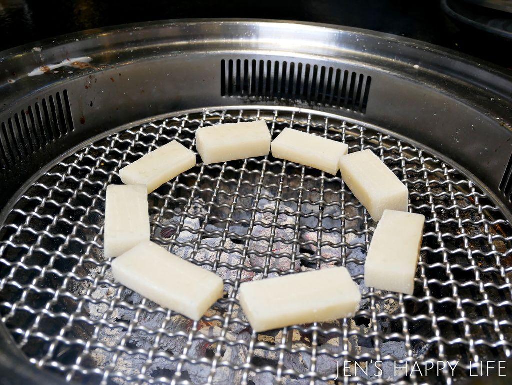 禧太炭火燒肉P1050668.JPG