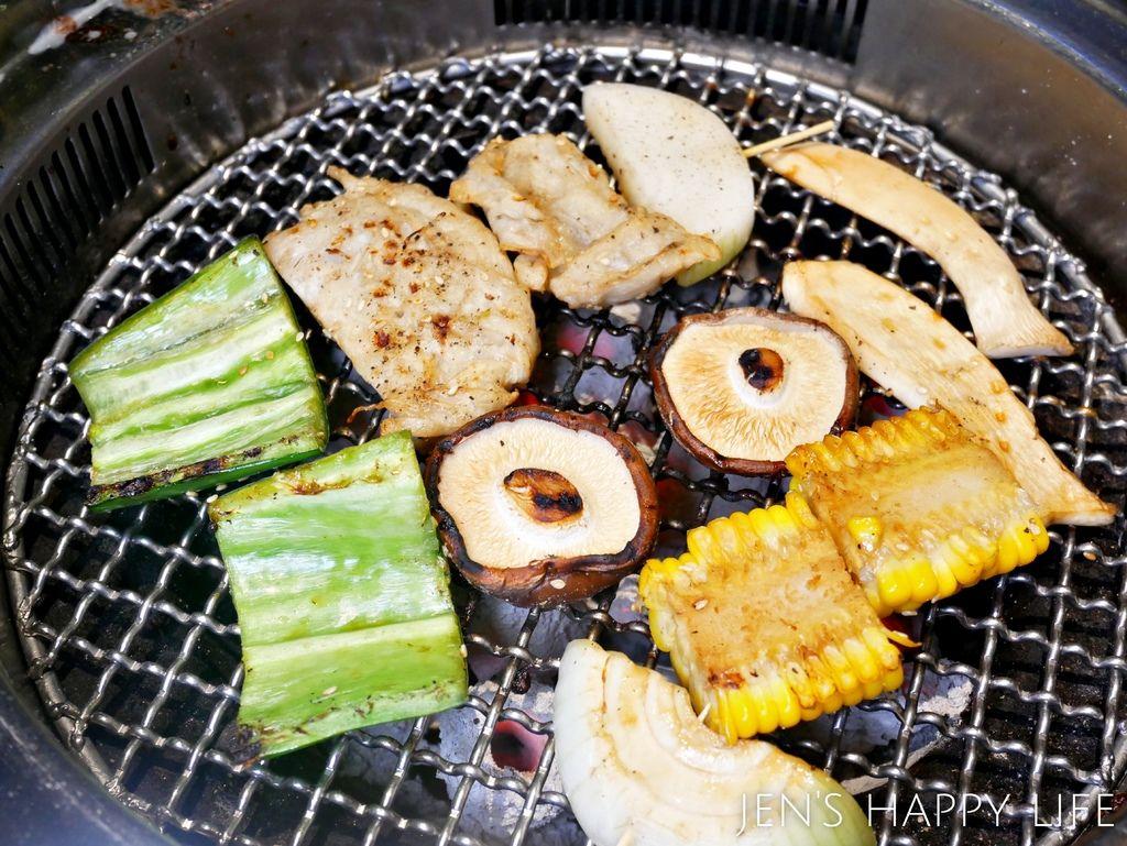 禧太炭火燒肉P1050624.JPG