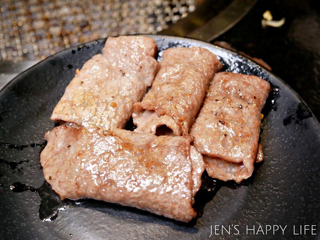 禧太炭火燒肉P1050455.JPG