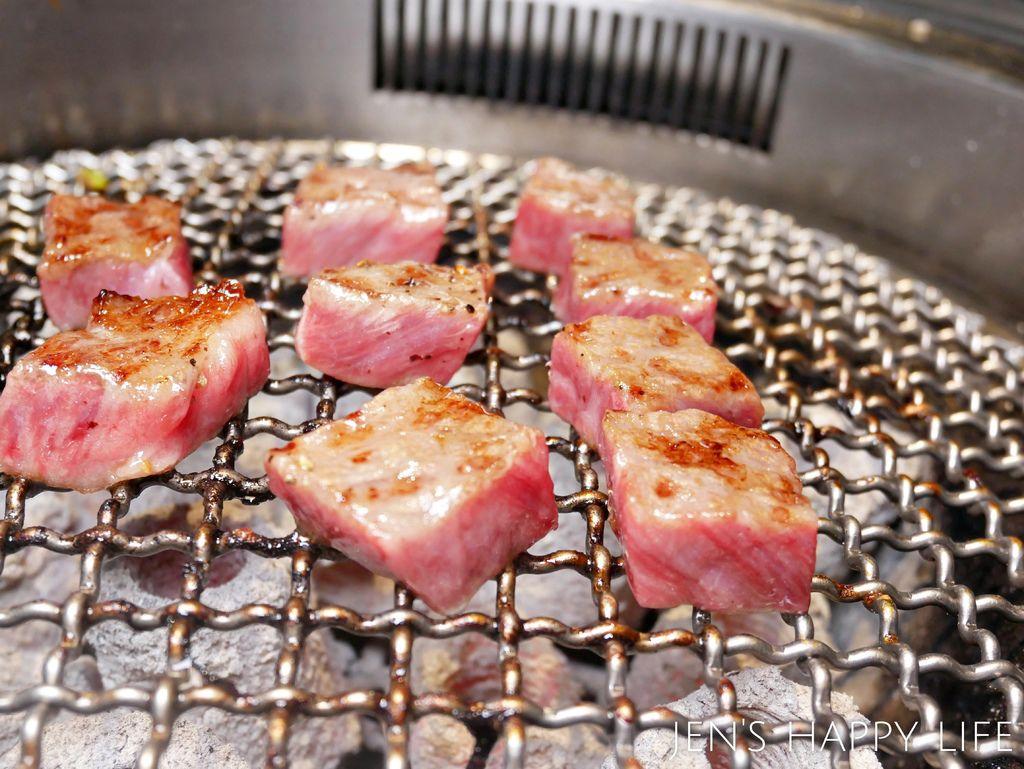 禧太炭火燒肉P1050492.JPG