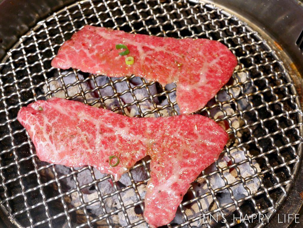 禧太炭火燒肉P1050448.JPG