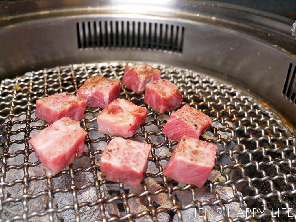 禧太炭火燒肉P1050475.JPG