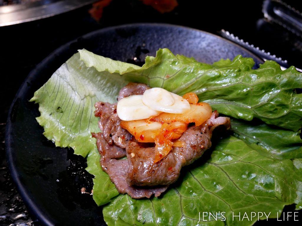 禧太炭火燒肉P1050296.JPG