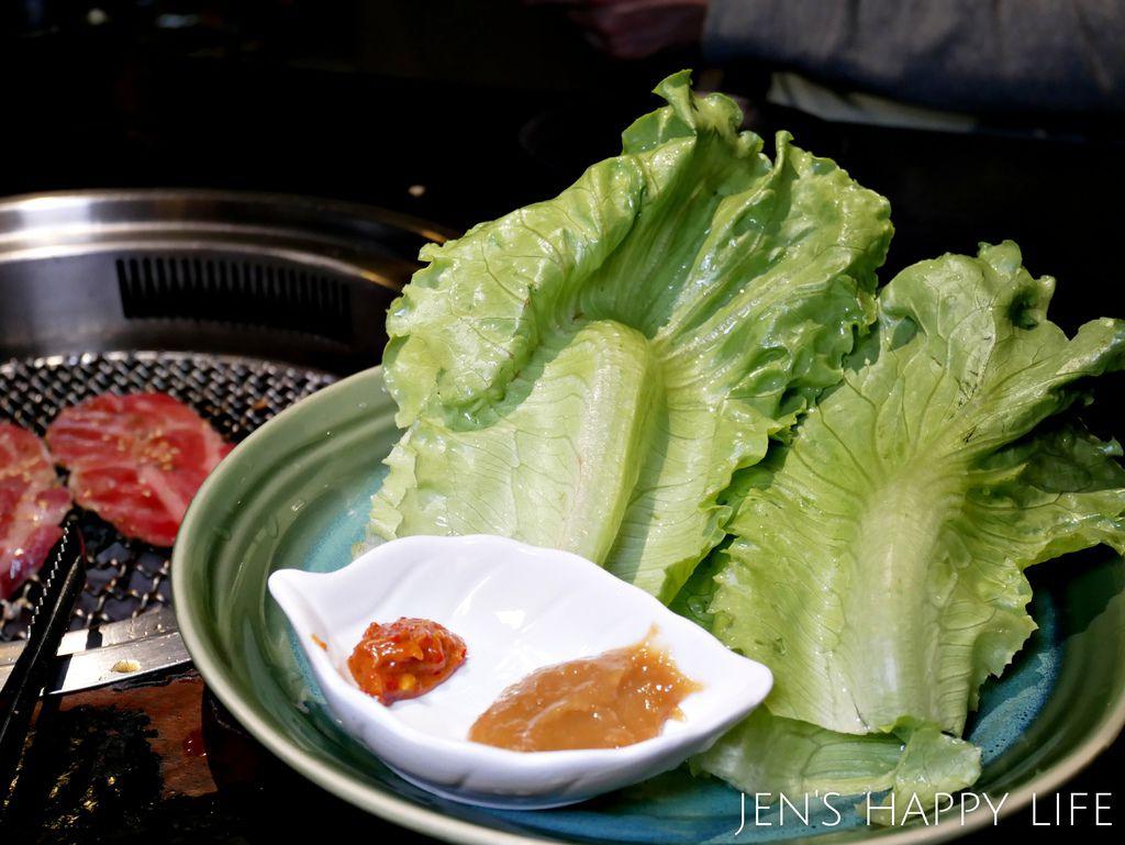 禧太炭火燒肉P1050284.JPG