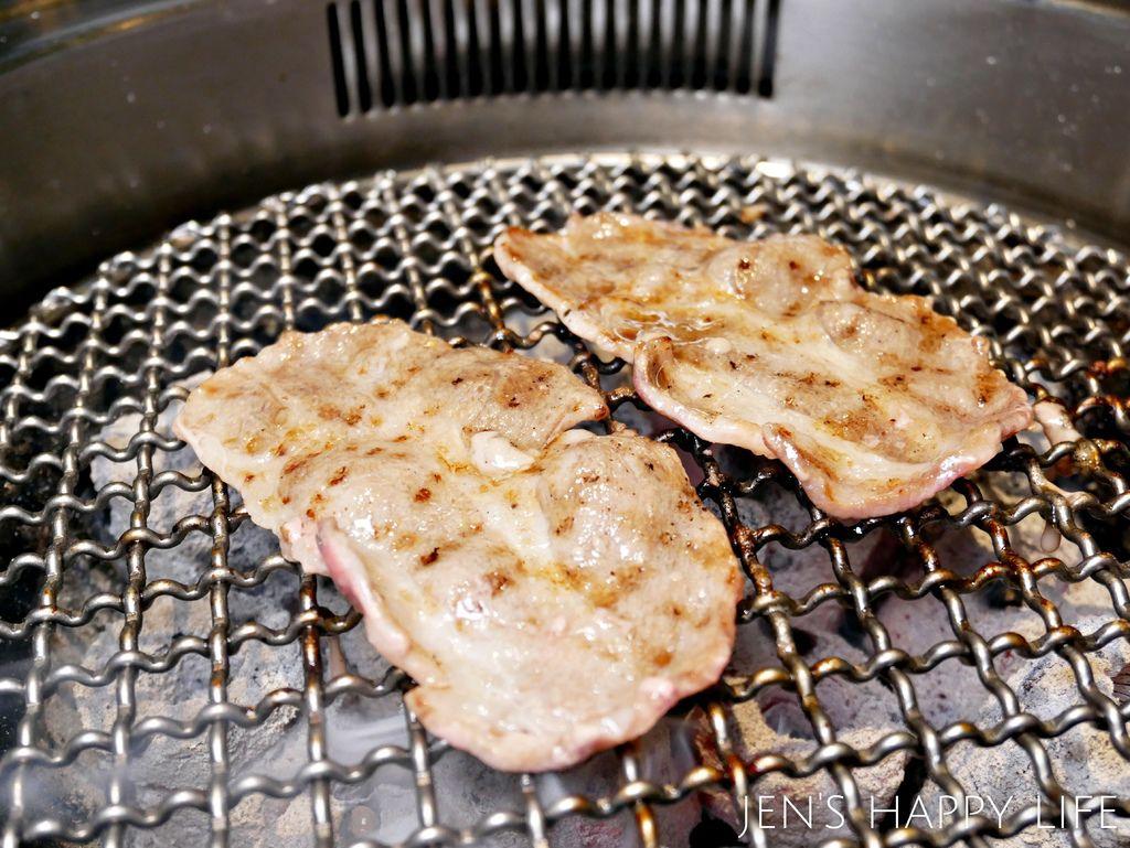禧太炭火燒肉P1050272.JPG