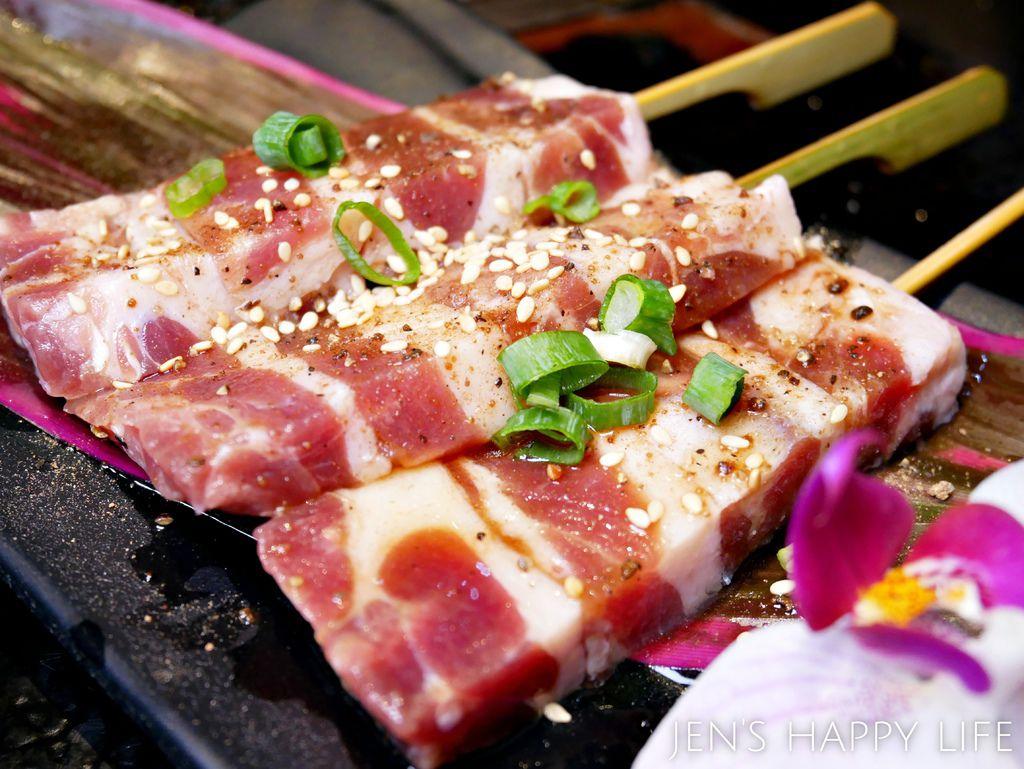 禧太炭火燒肉P1050246.JPG