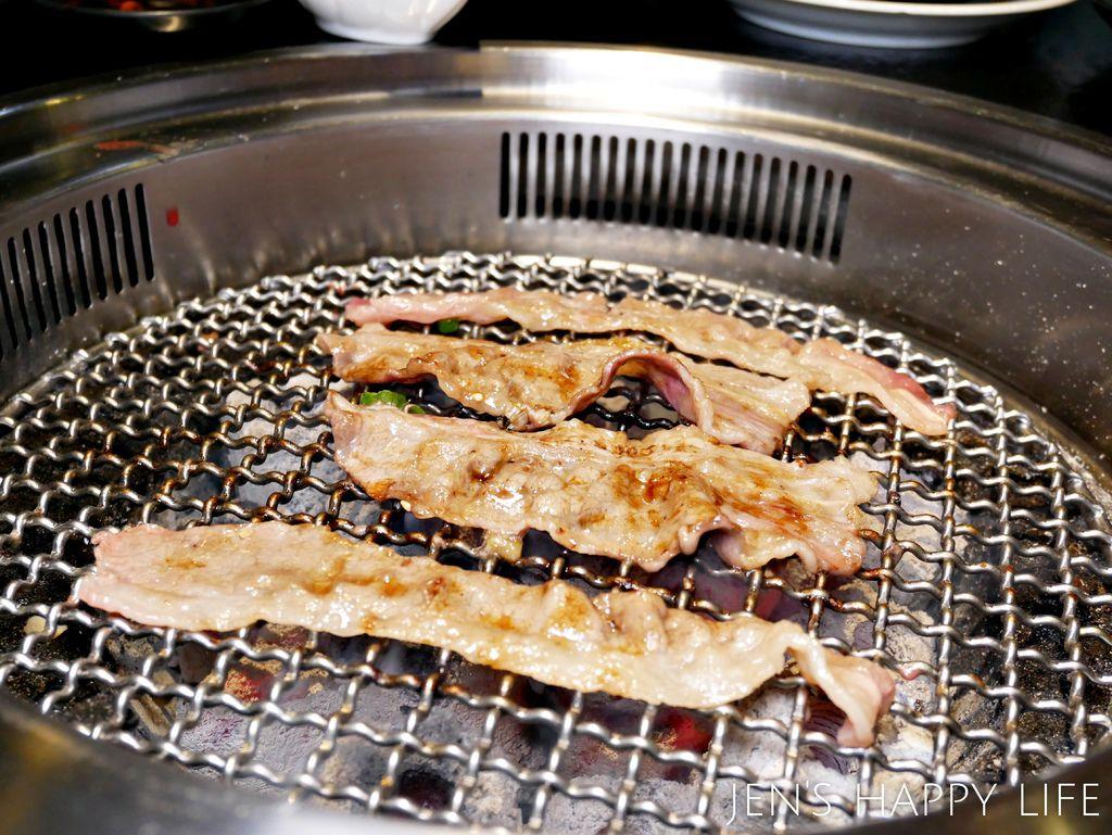 禧太炭火燒肉P1050222.JPG