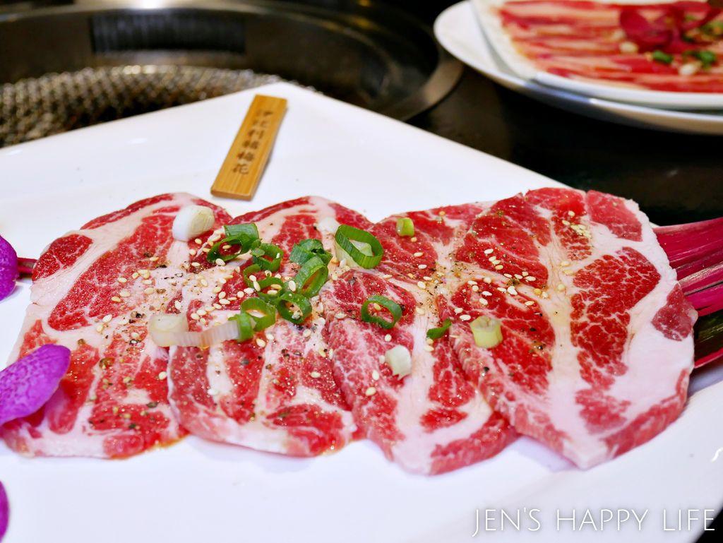 禧太炭火燒肉P1050192.JPG