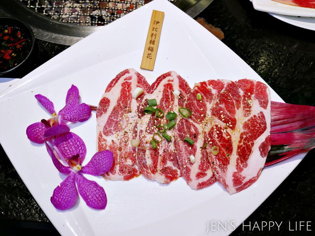 禧太炭火燒肉P1050188.JPG