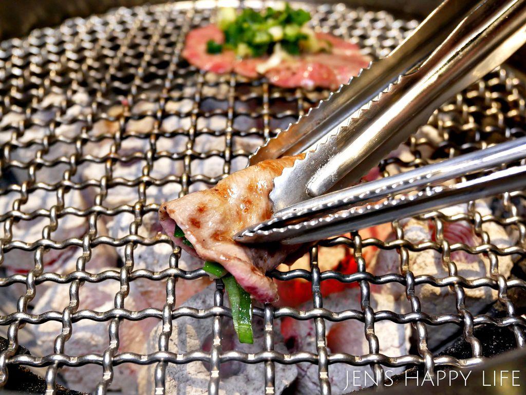 禧太炭火燒肉P1050166.JPG