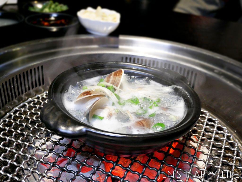 禧太炭火燒肉P1050137.JPG