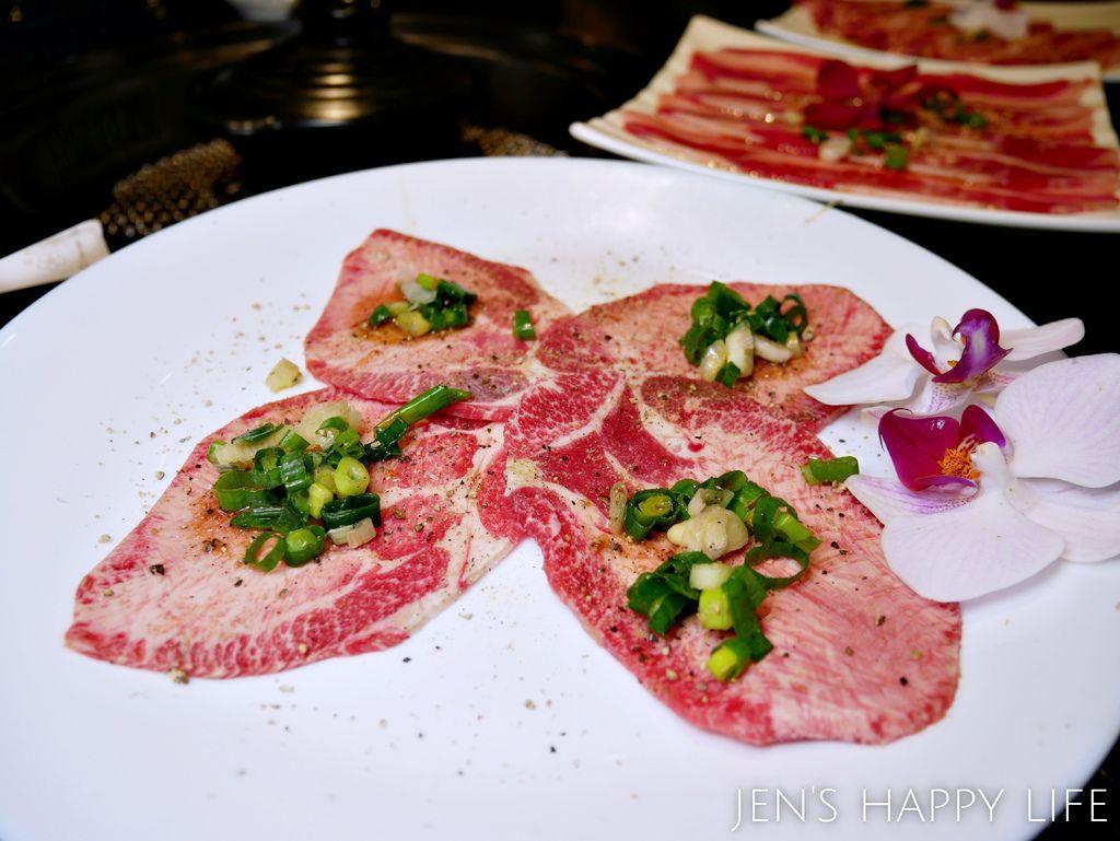 禧太炭火燒肉P1050120.JPG