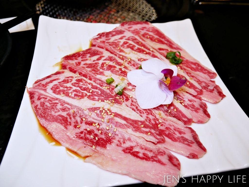 禧太炭火燒肉P1050084.JPG