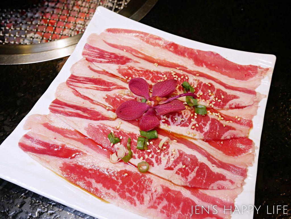 禧太炭火燒肉P1050079.JPG