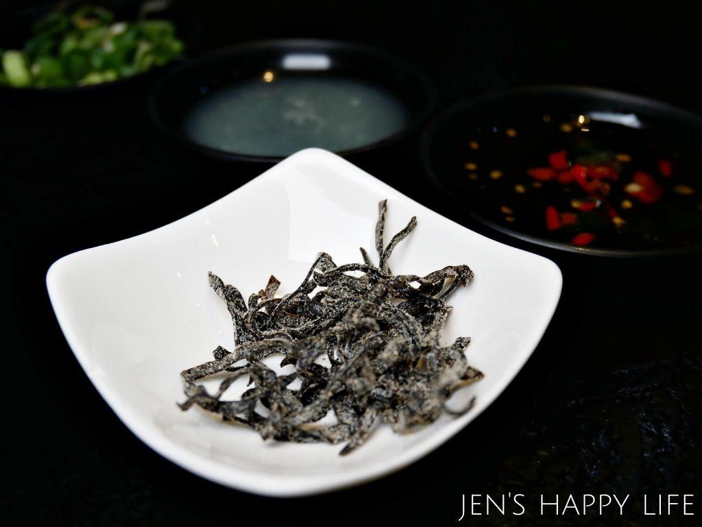 禧太炭火燒肉P1050046.JPG