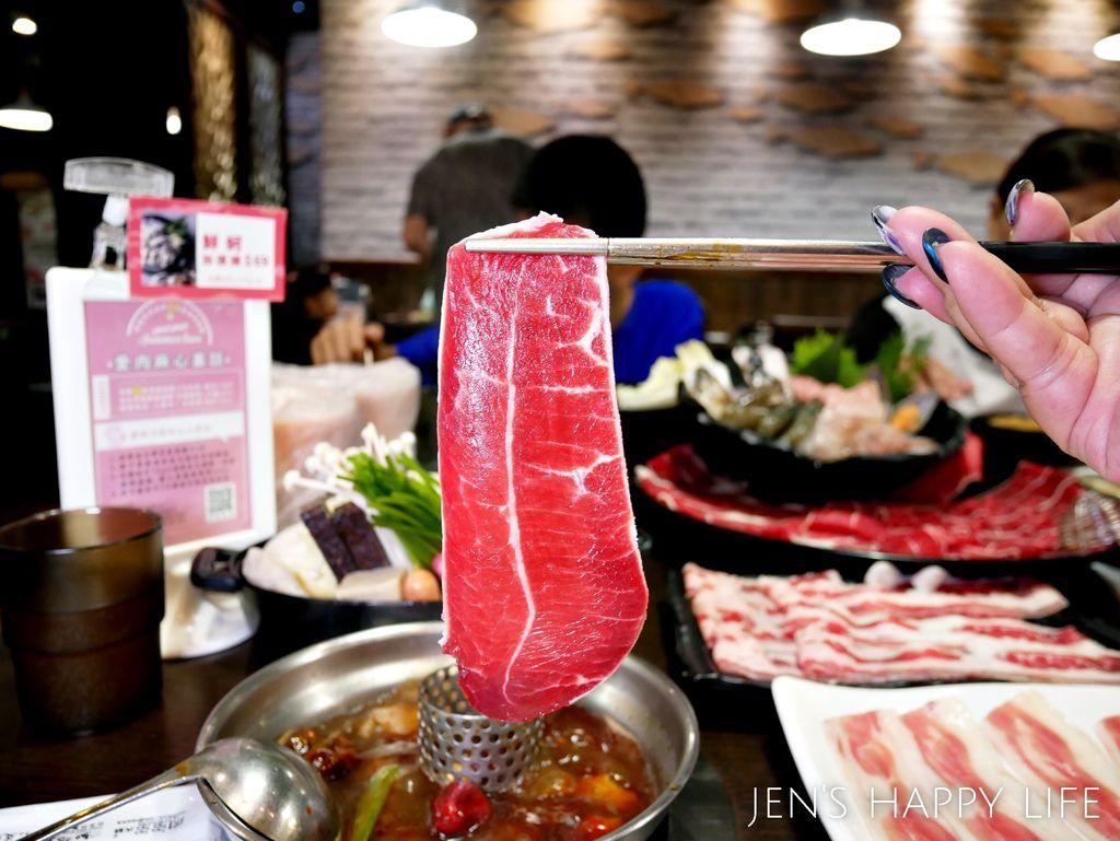 肉多多火鍋P1060229.JPG