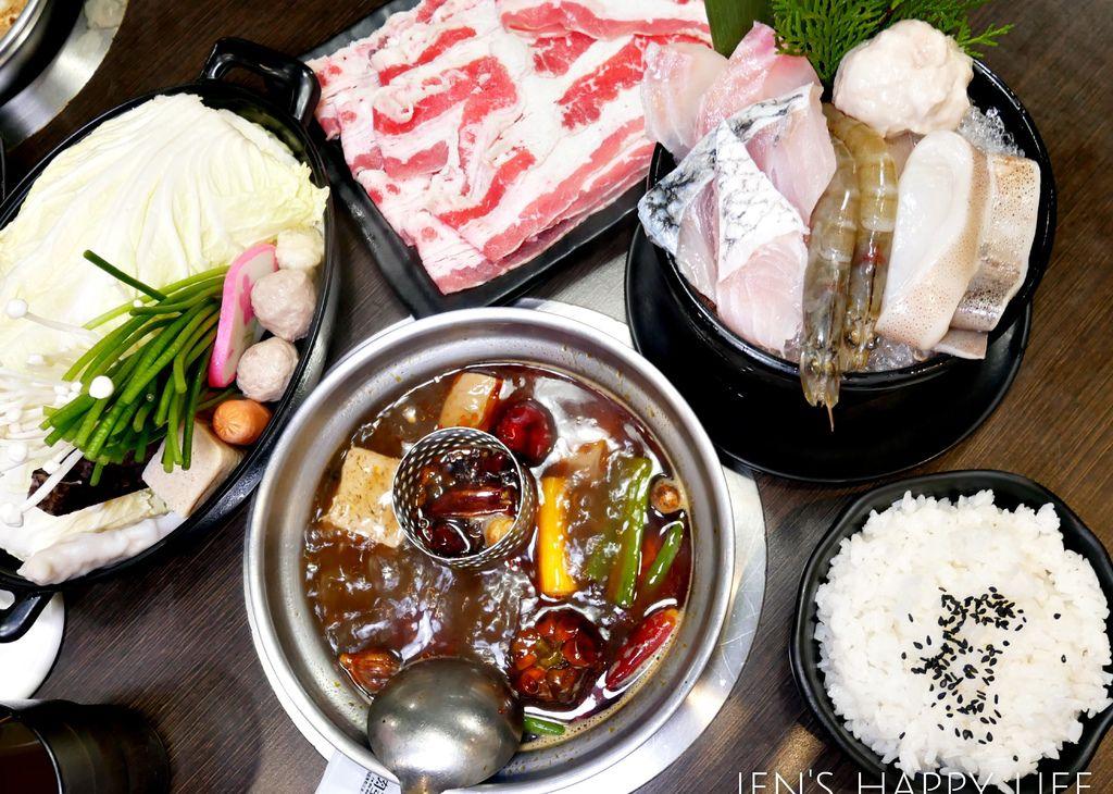 肉多多火鍋P1060191.JPG