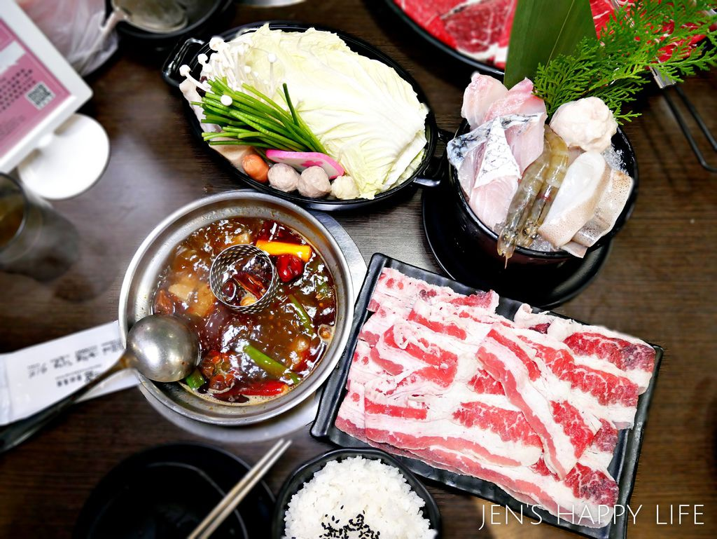 肉多多火鍋P1060173.JPG