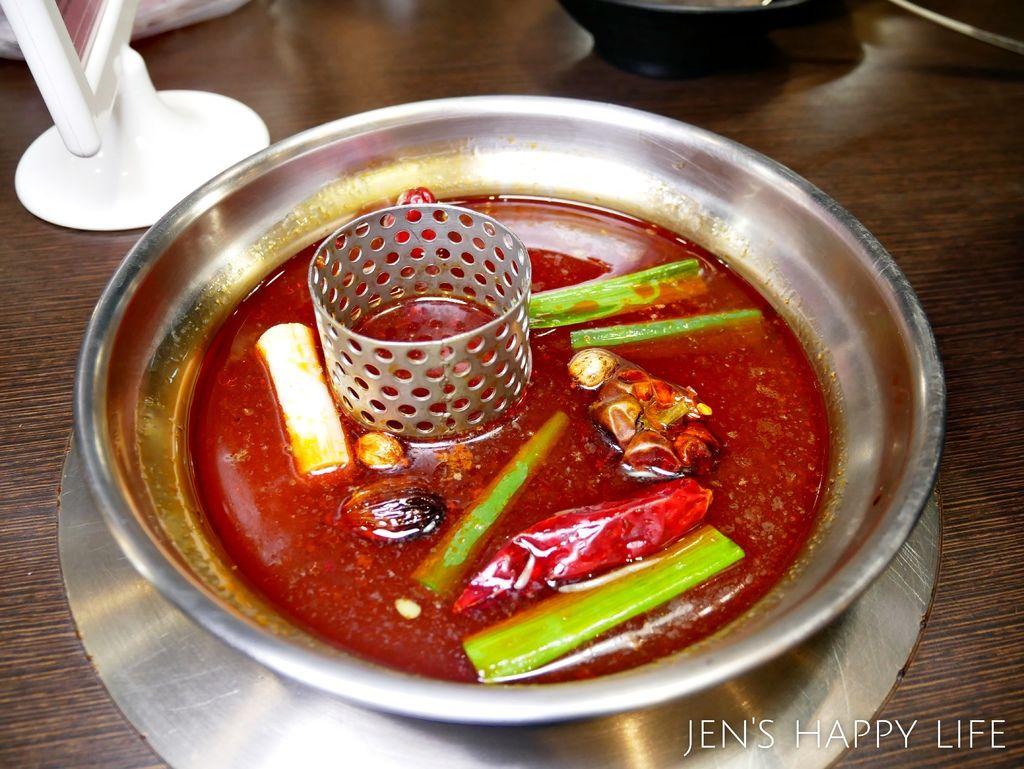 肉多多火鍋P1060077.JPG