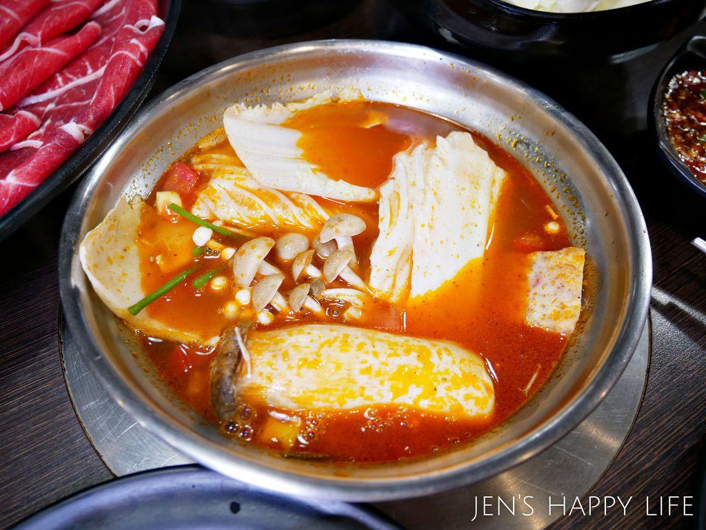 肉多多火鍋P1060167.JPG