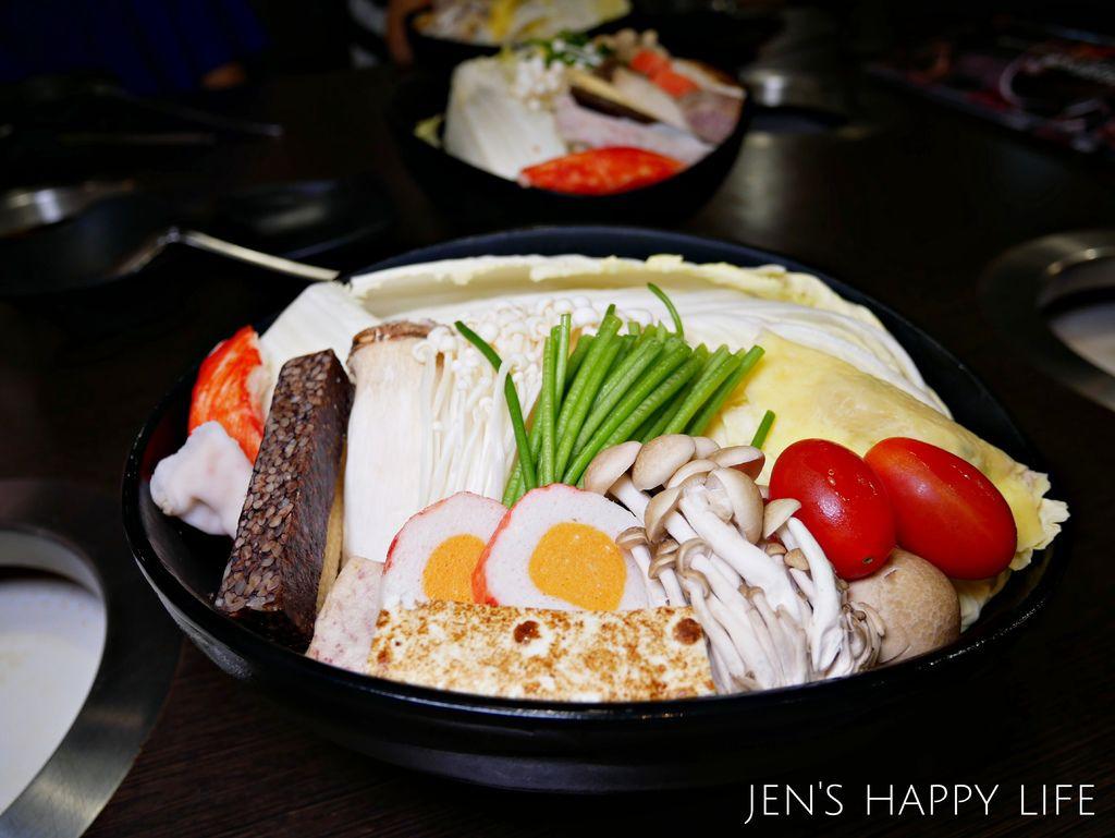 肉多多火鍋P1060068.JPG