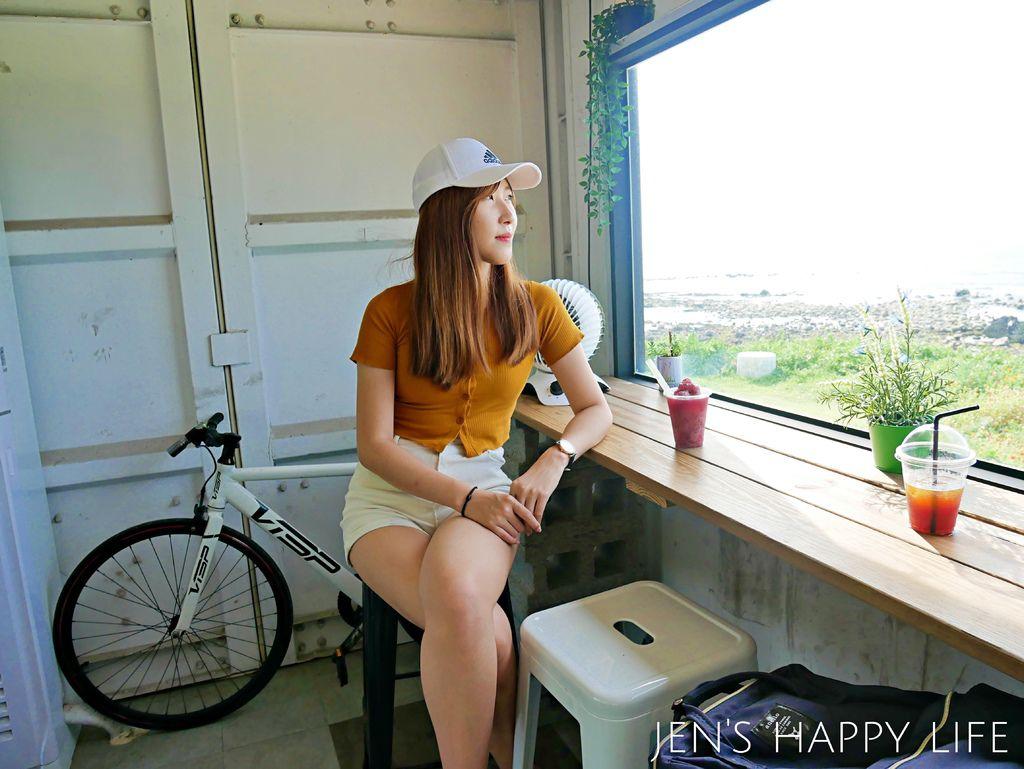 鹿邊咖啡P1060526.JPG